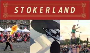 stokerland1