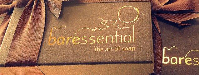 baressential-logo-1627618