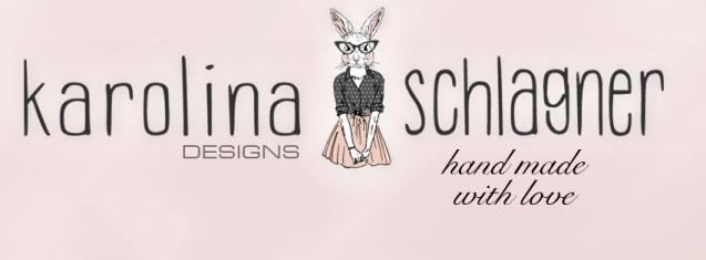 Karolina-Schlagner-Designs-logo